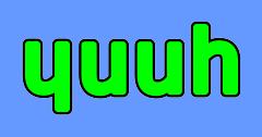 yuuh.com